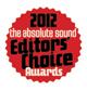 Balabo Awards And Reviews